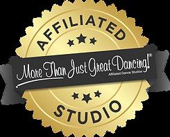 NEW-MTJGD-Affiliated-Studio-Badge (1).pn
