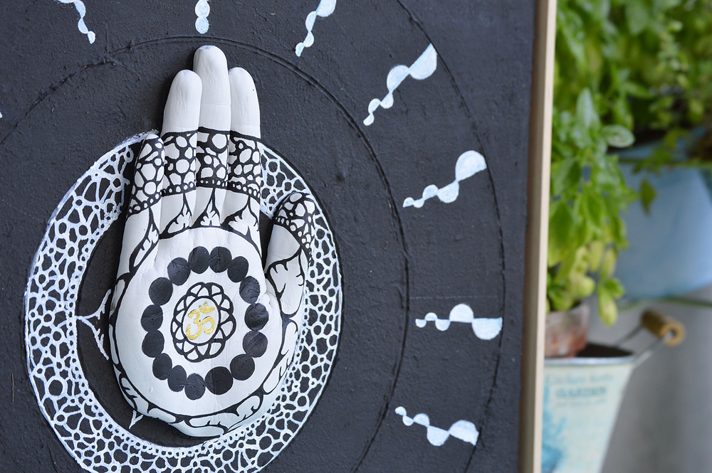 We are all protected by my awesome Hamsa! Go for it, what's the worst that can happen? It won't be what you think!