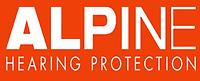 Alpine Plugs Saint Etienne Audition