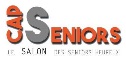 Cap Seniors 2016  Saint Etienne Audition