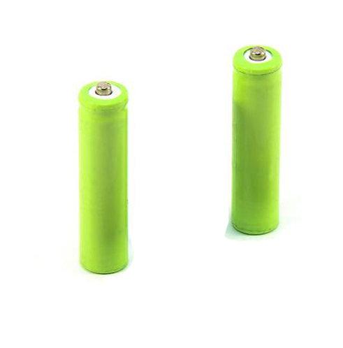 2x Piles rechargeables pour Doro