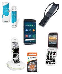 Accessoires - 2020.jpg