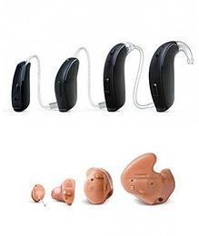 Les appareils auditifs - Saint Etienne Audition