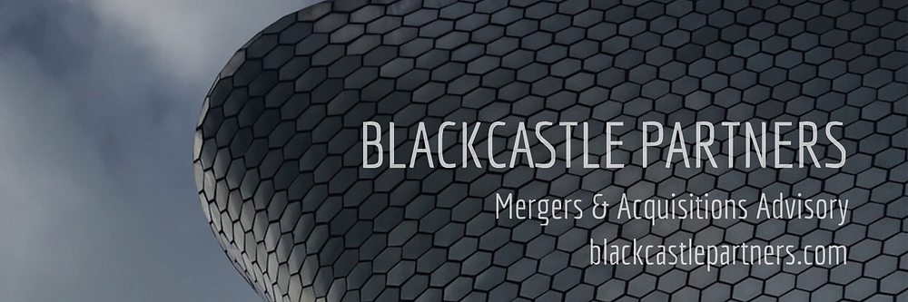 Blackcastle Partners Mergers & Acquisitions Advisory