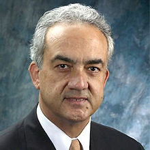 Zareh Astourian P.E. S.E - Blackcastle Partners - Management Consulting for the AEC industry - Architecture, Engineering, and Construction.