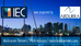 Deal Announcement: Infrastructure Engineering Corporation (IEC) was acquired by Ardurra Group