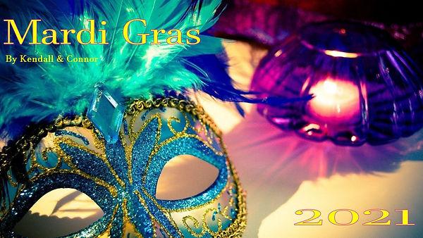 Mardi Gras .jpg