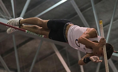 Clayton Simms Indoor Pole Vault.png