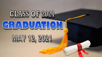 Graduation 2021.jpg