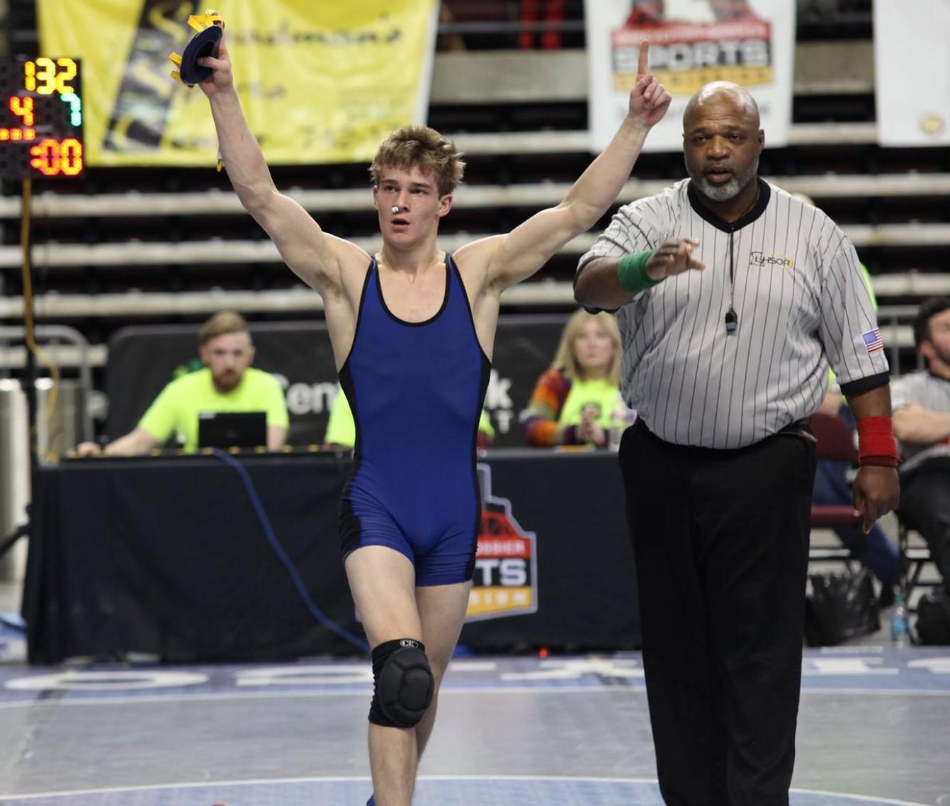 Ethan Alphonso Champ.jpg