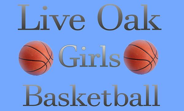Live Oak Girls Basketball.jpg