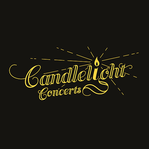 """Candlelight Concert Vol. 4 """"Hot August Nights"""""""