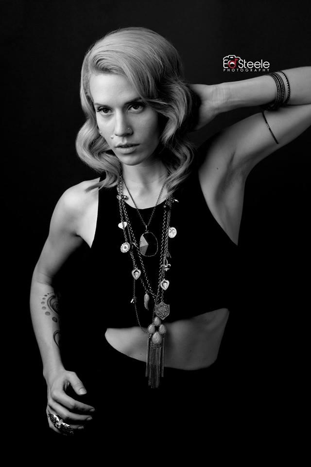 Photo: Ed Steele Photography