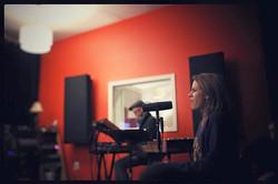 @Blackbeard Studios