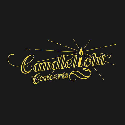 """Candlelight Concerts Vol. 5 """"Future Disco"""""""