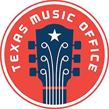 TX music Office Logo.png