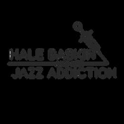 Jazz Addiction Logo