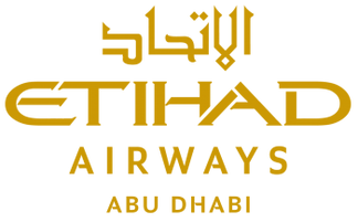 Etihad Airways Logo.png