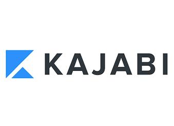 Kajabi Logo for Website 2.3.21.png