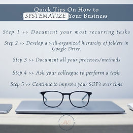 Compressed Quick Tips Website Pic.jpg