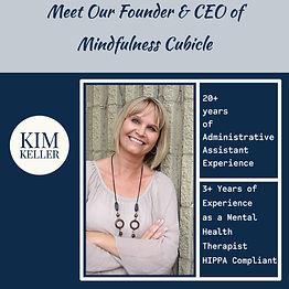 IG Post Meet Kim Keller.jpg