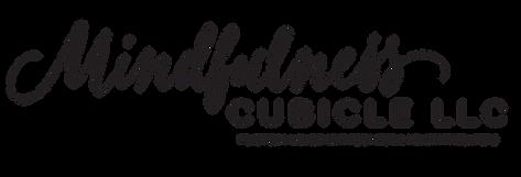 Mindfulness%20Cubicle_Watermark%20Black_