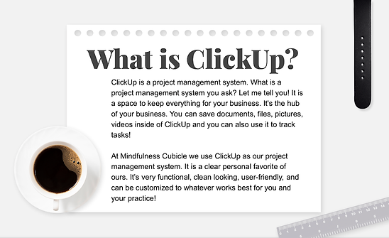 What is ClickUp Picture.png