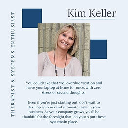 Compressed Kim Keller Website Pic.jpg