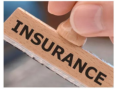 Insurance Compressed Pic For Website.jpg