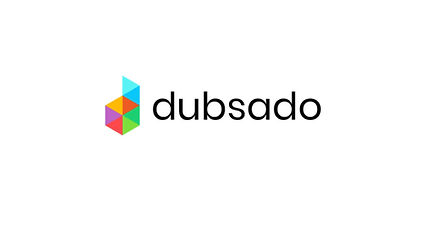 Dubsado Logo Pic for Website 2.3.21.jpg