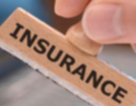 Insurance-stamp.jpg