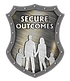 SecureOutcomes.png