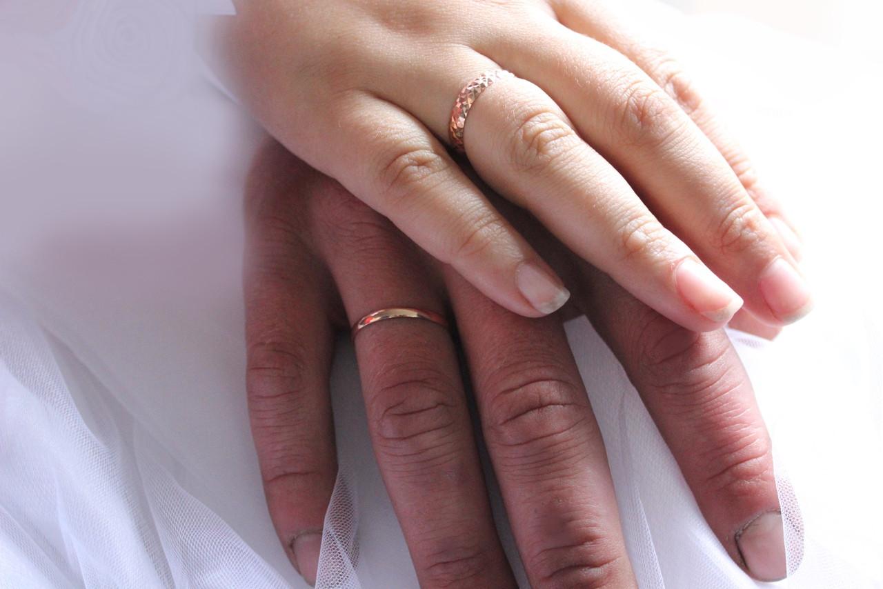 """""""Два кольца"""""""