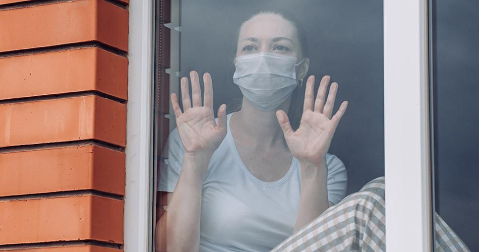 Quarantine-Is-it-dangerous-for-our-menta