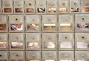 Mailbox rental for you business or corporation, rent an address, own an address