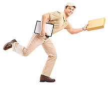 Mail-Hub-Courier-Services-In-Miami-Florida,-Domestic-&-International-Shipping