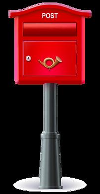 Own an address In miami Florida, corporate address, mailbox rental in miami