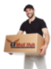 Packaging supplies in miami, own your address in america, address in united states