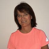 Barbara_v.schlenk-Soelch.jpg