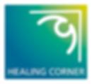 hc logo b.jpg.png