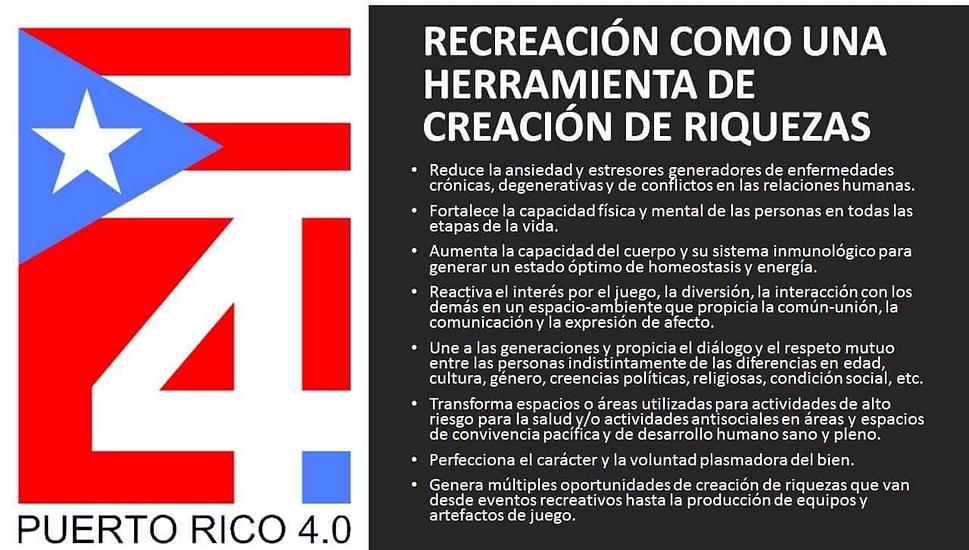 recreación_como_herramienta_DEC.png