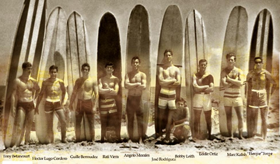 BEACH.BOYS.SURF.png