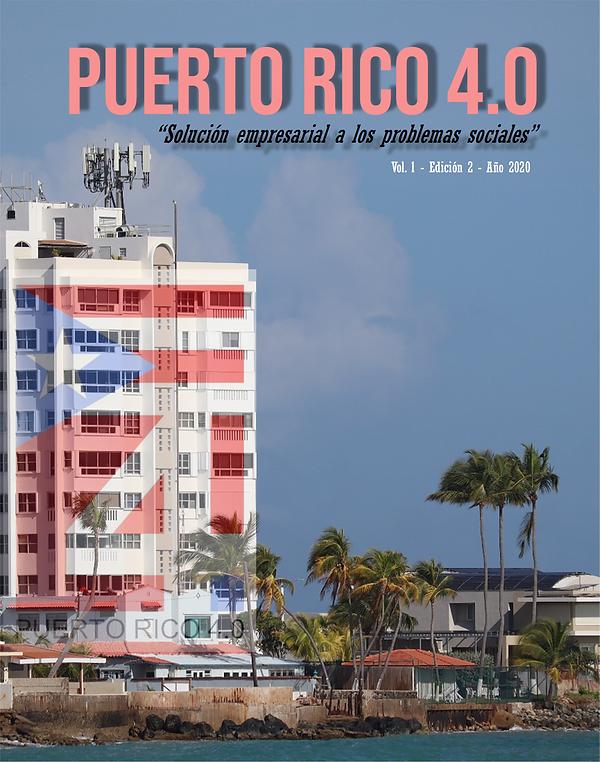 PORTADA.PR.4.0.1.png