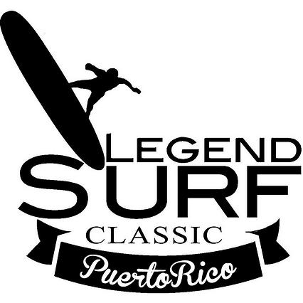LOGO.LEGEND SURF CLASSIC.png