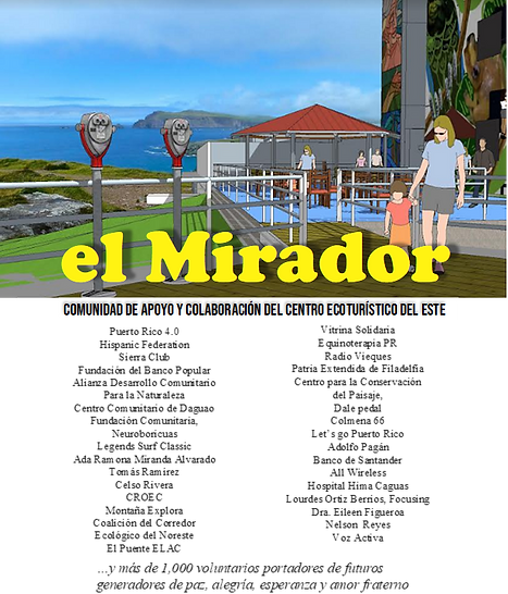 mirador.5.png