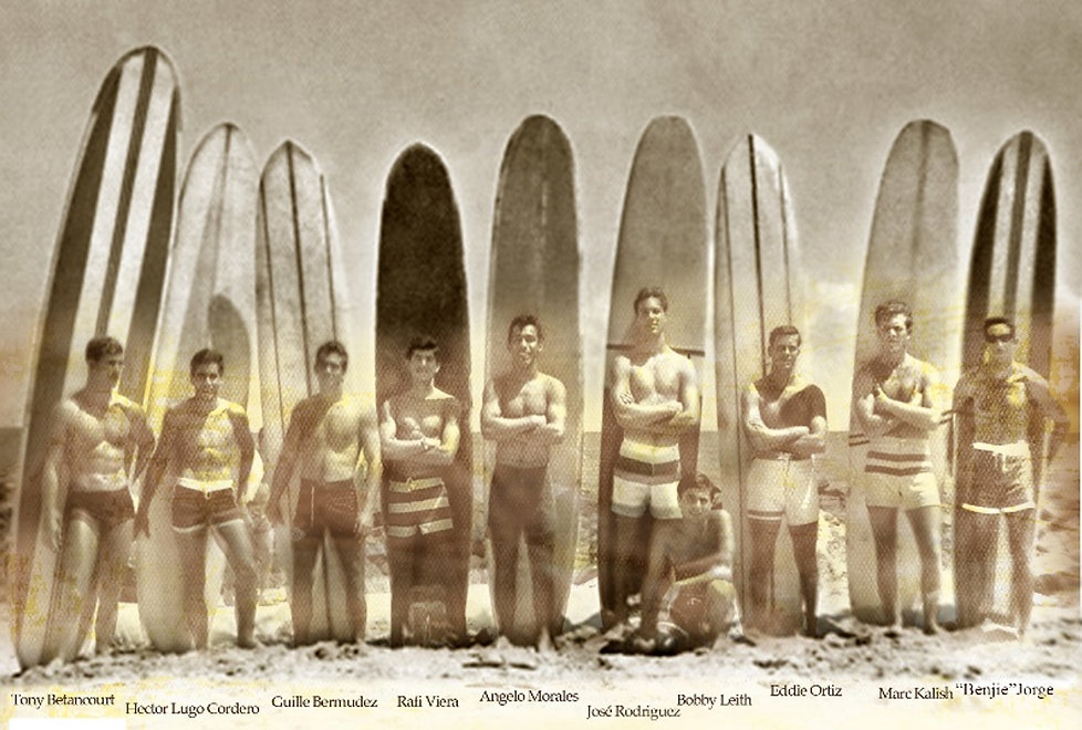 BEACH.BOYS.SURF1.jpg