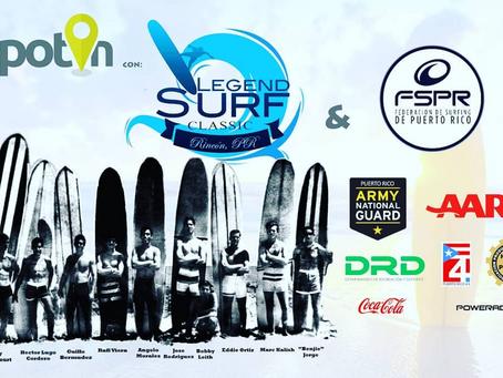 NUEVA ERA DEL SURF EN PUERTO RICO