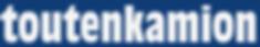 logo-toutenkamion.png