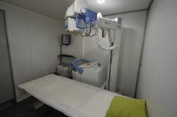 Salle de radiologie 2.jpg