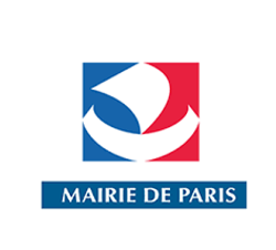 mairie de paris.png